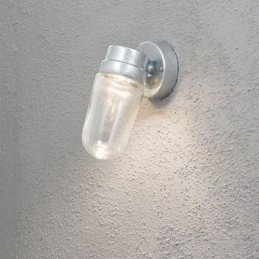 Vega LED Vegglykt-40045