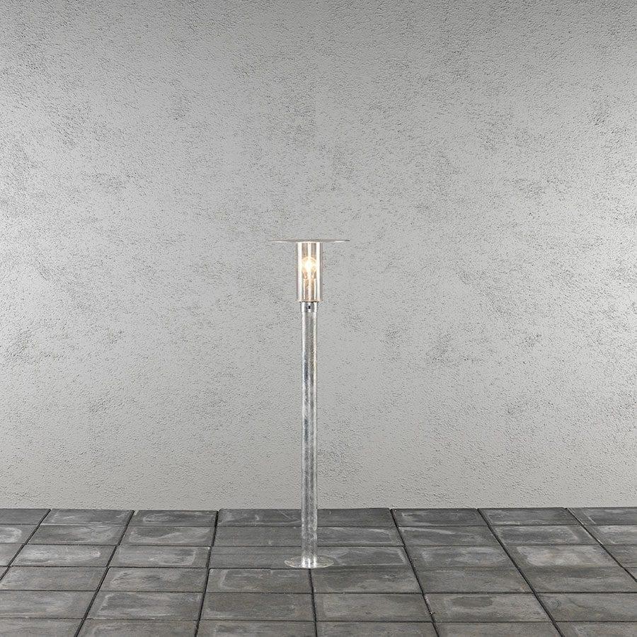 Mode Lyktestolpe 111,5 cm-40079