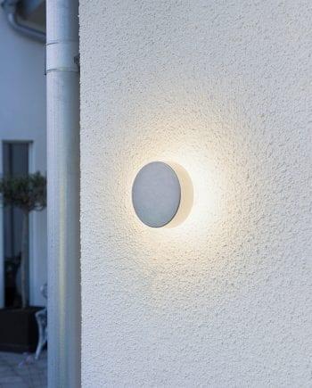 Pesaro LED Vegglampe-0