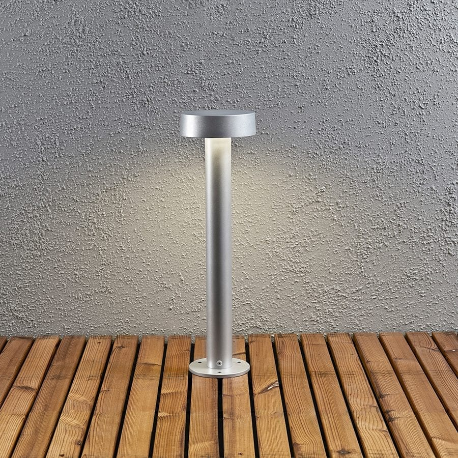 Pesaro LED Pullert-0