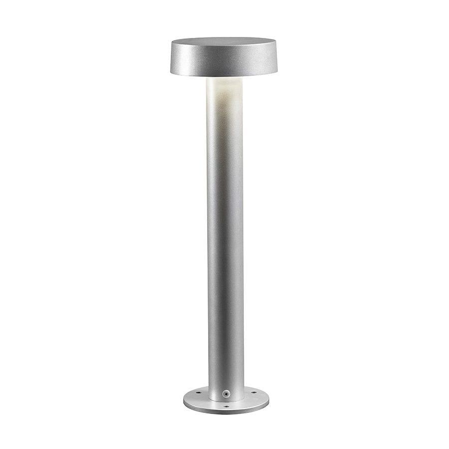 Pesaro LED Pullert-40345