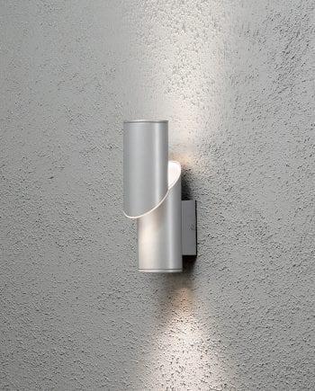 Imola LED Vegglampe-0
