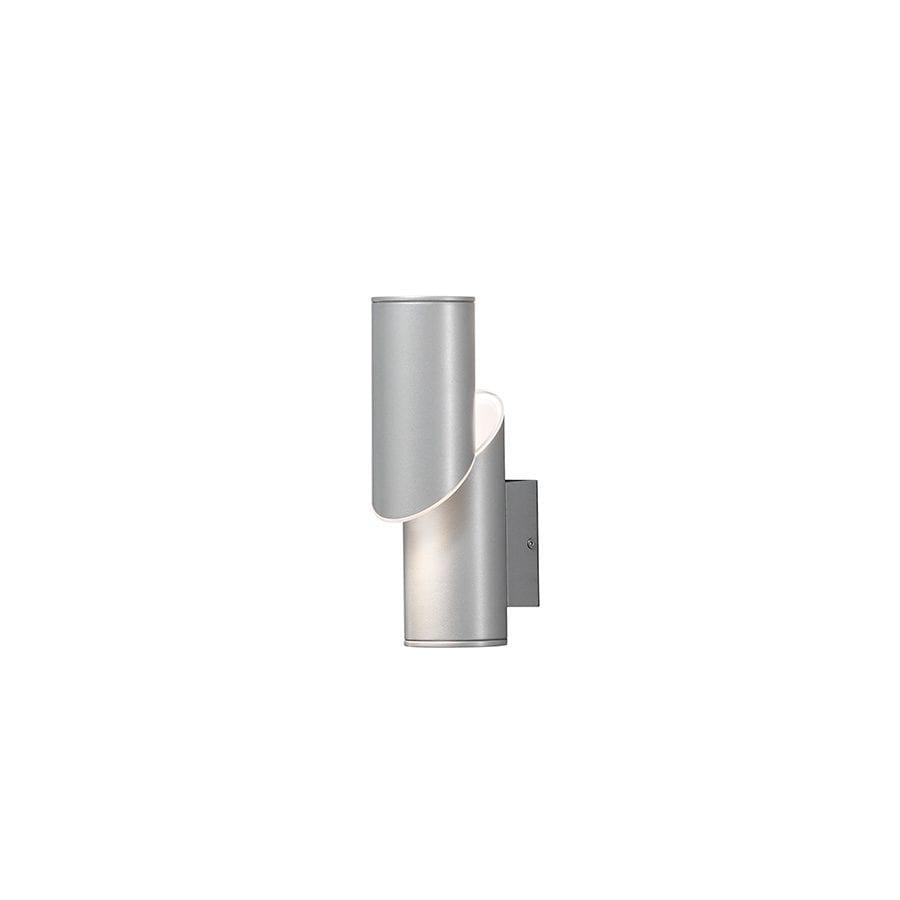 Imola LED Vegglampe-40402