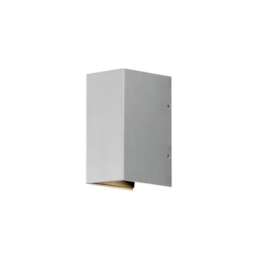 Cremona LED Vegglampe-40393