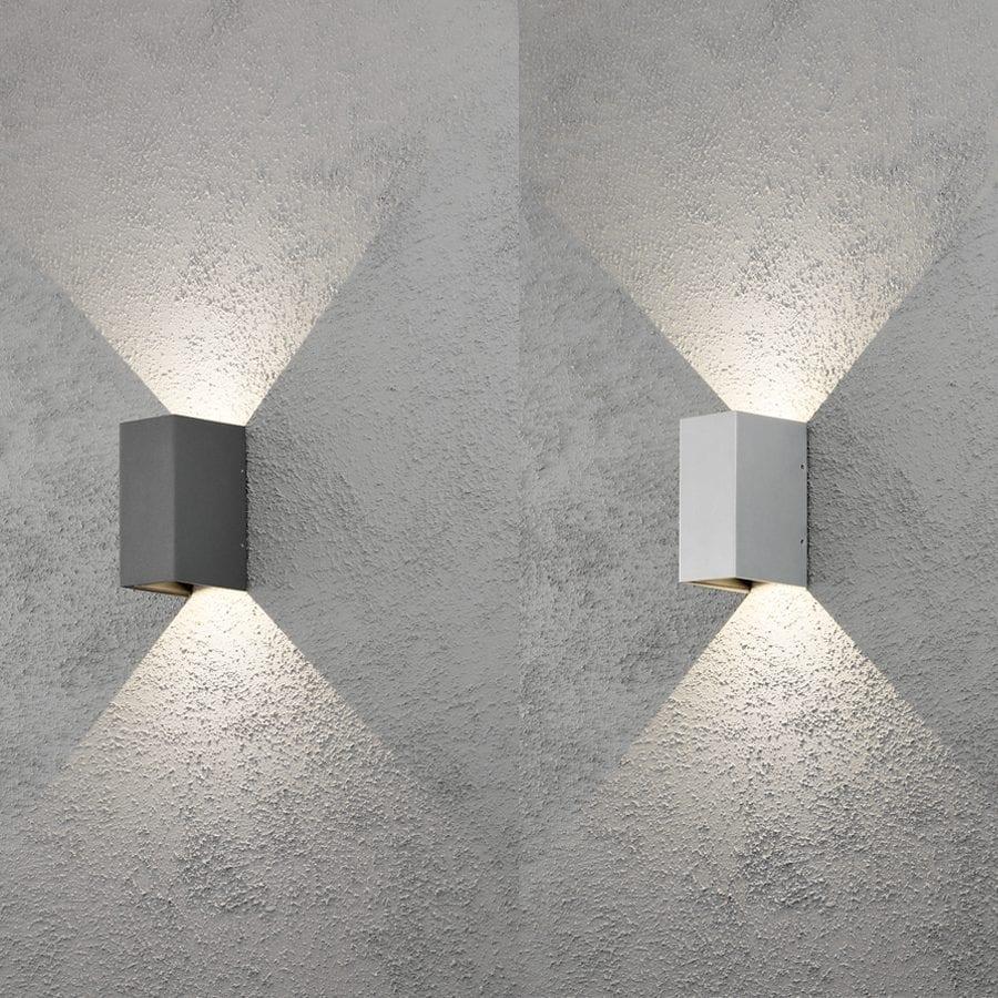 Cremona LED Vegglampe-40388