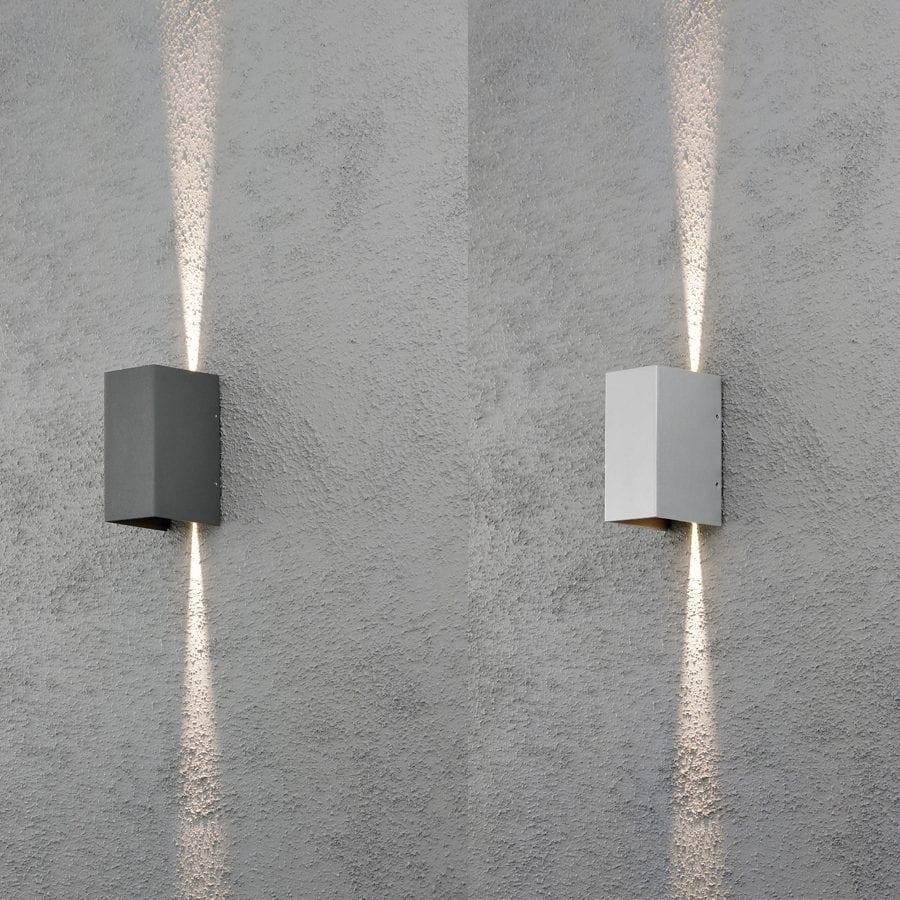 Cremona LED Vegglampe-40389