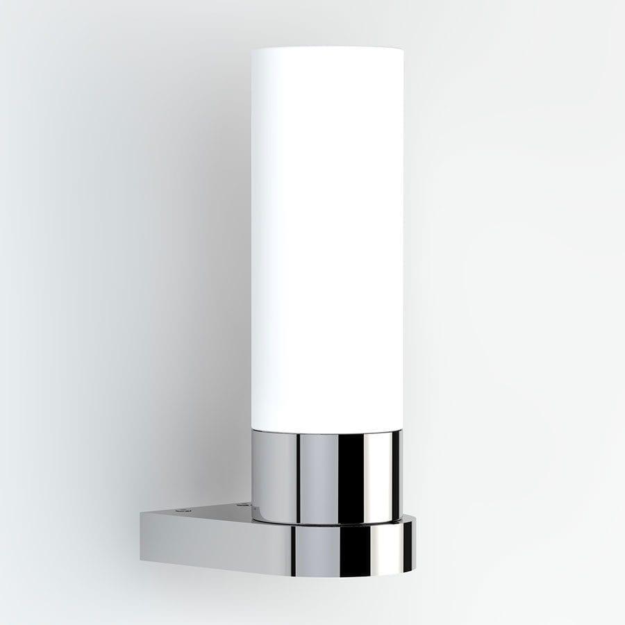 Pipe Vegglampe-0