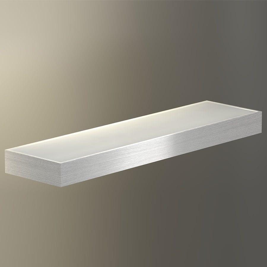 Shelf LED Vegglampe-40689