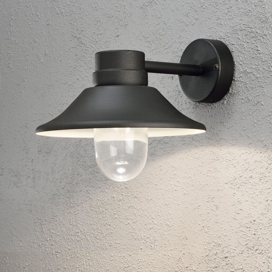 Vega LED Vegglykt-40490