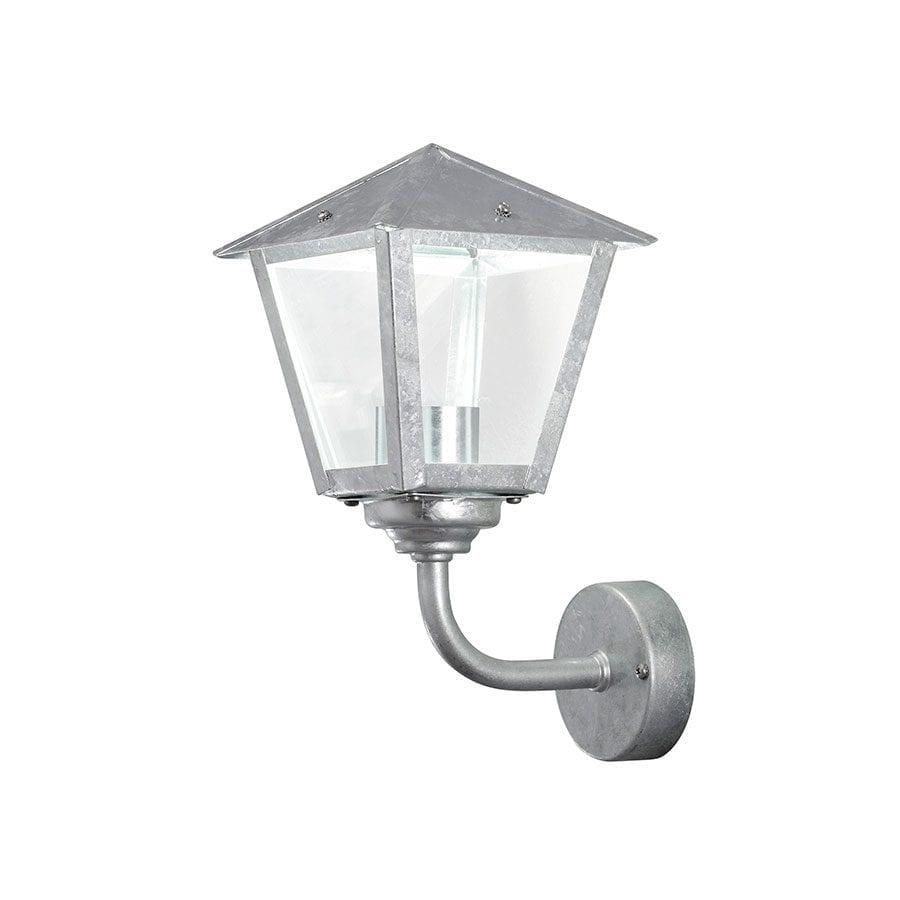 Benu LED Vegglykt Liten-40969