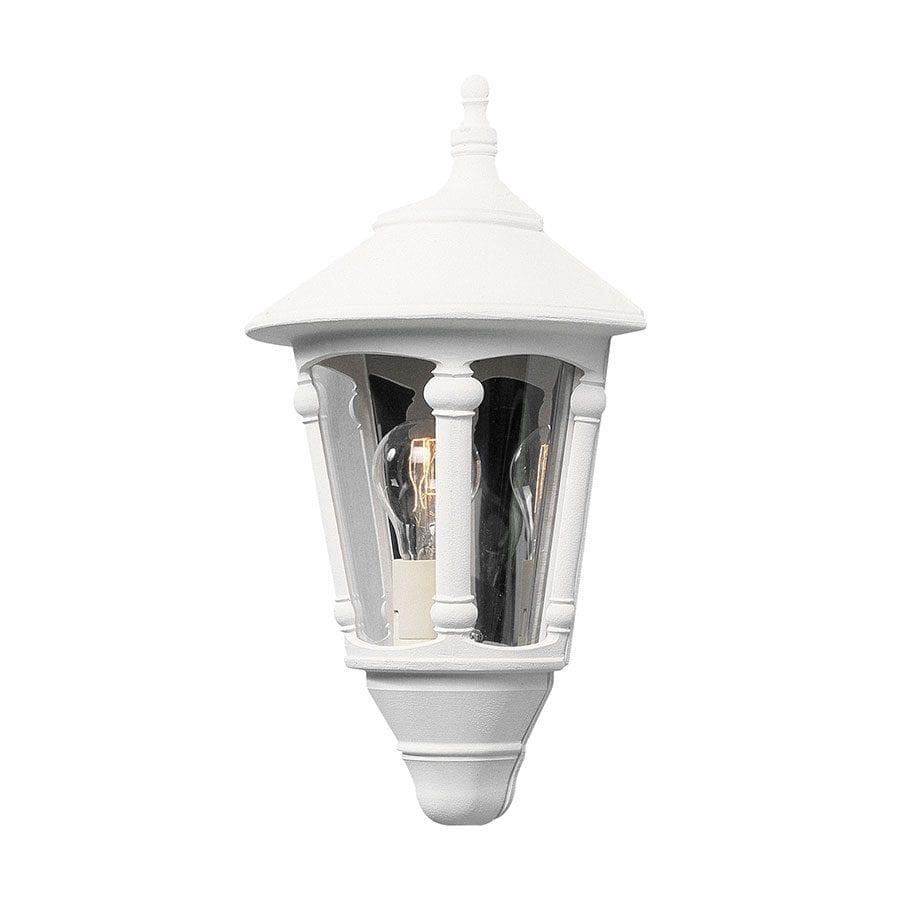 Virgo Veggplafond-40798