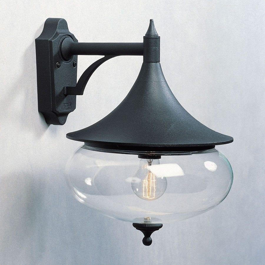 Libra Vegglykt-41043