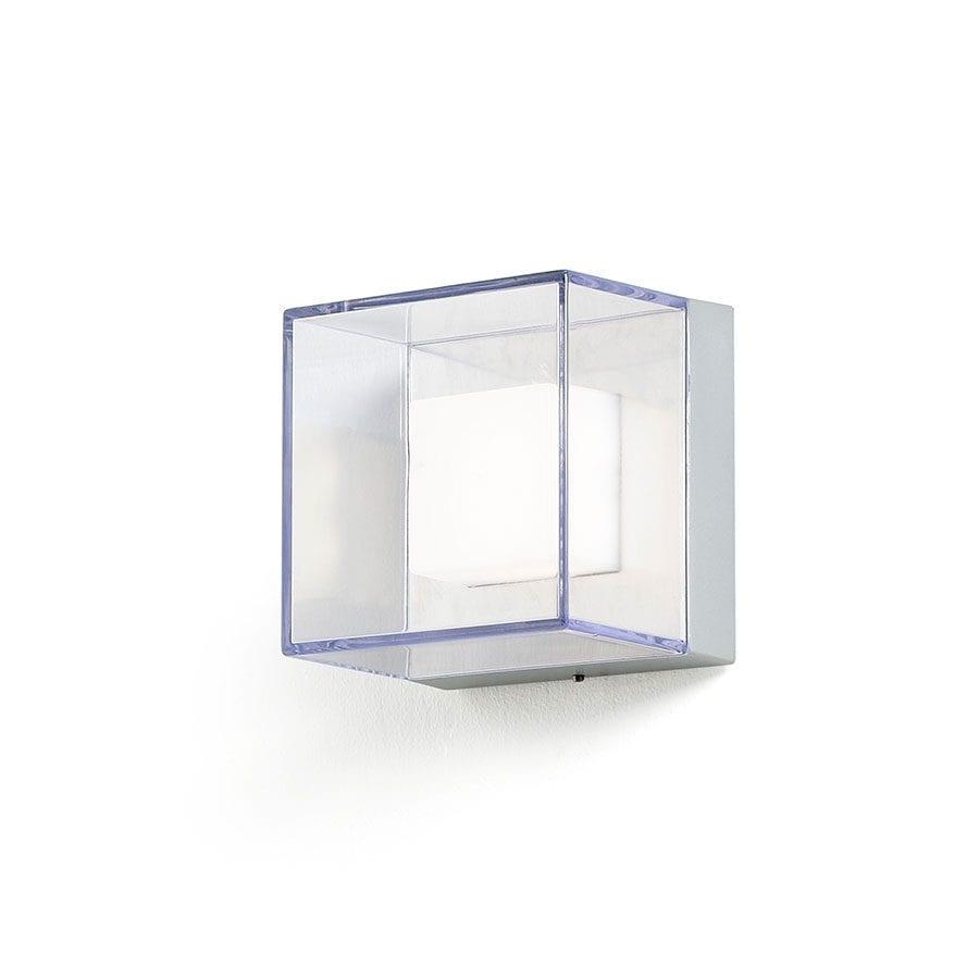 Sanremo LED Vegglampe Liten-41417