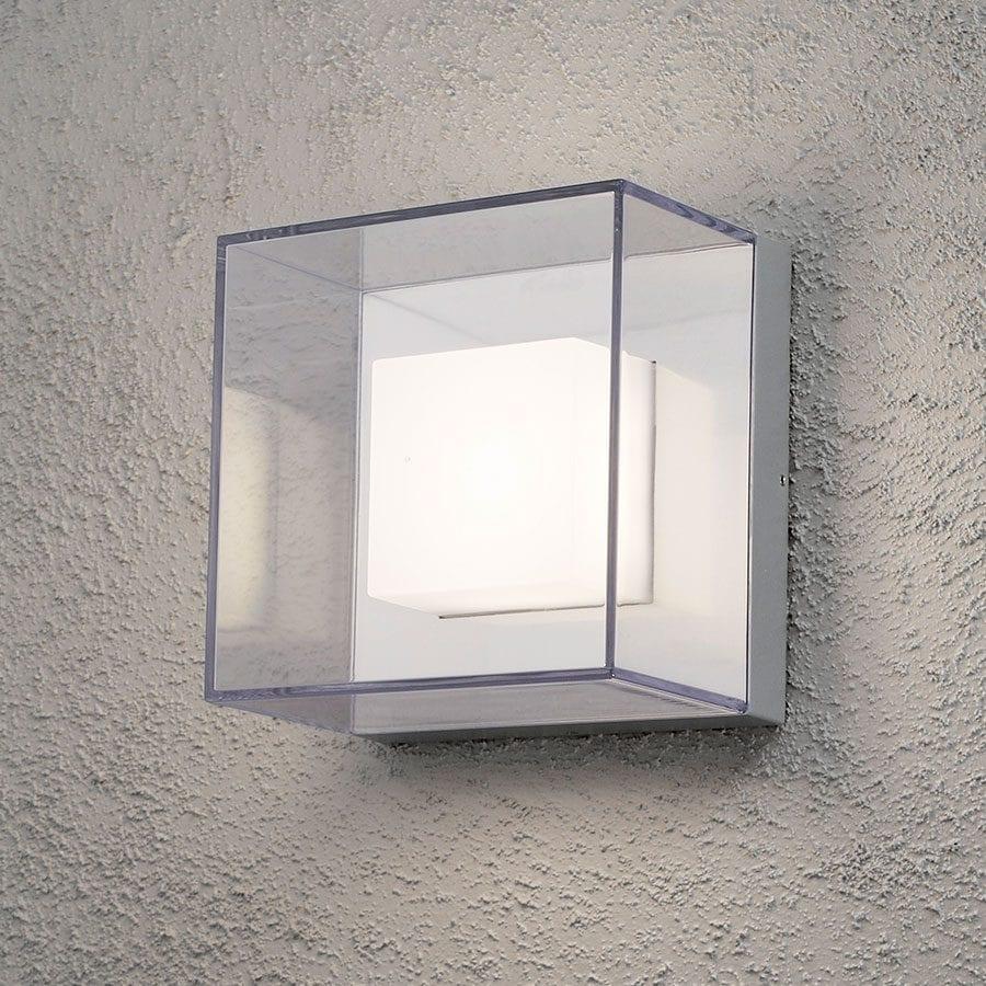 Sanremo LED Vegglampe Stor-0