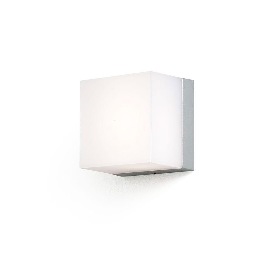Sanremo Vegglampe Liten-41433