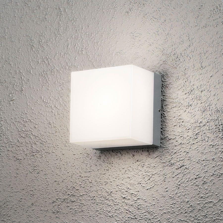 Sanremo Vegglampe Liten-0