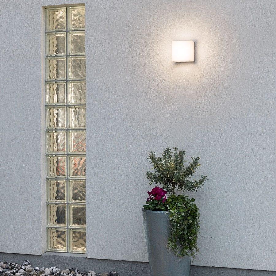 Sanremo Vegglampe Liten-41435