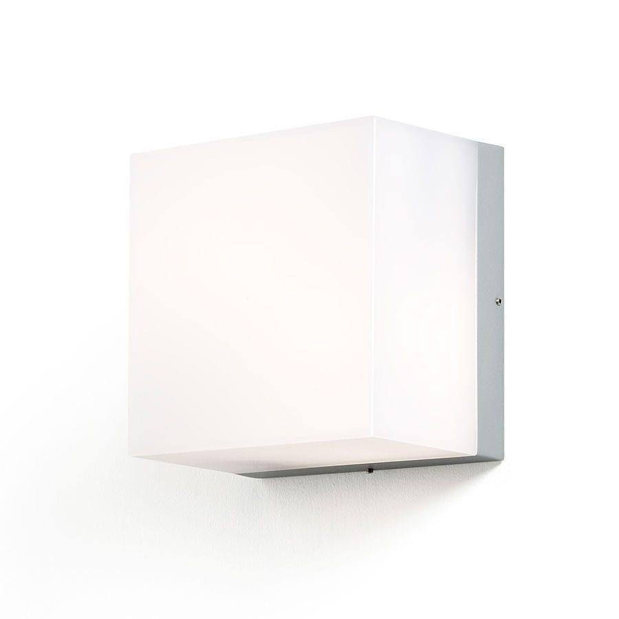 Sanremo Vegglampe Stor-41442