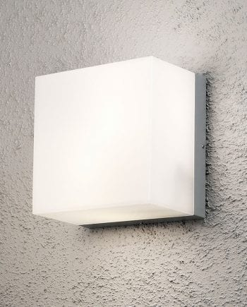 Sanremo Vegglampe Stor-0