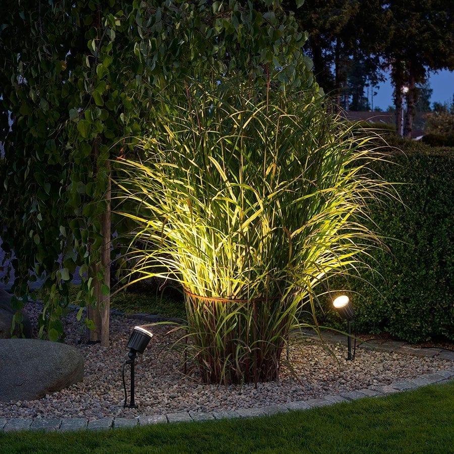 Amalfi LED Jordspyd-0