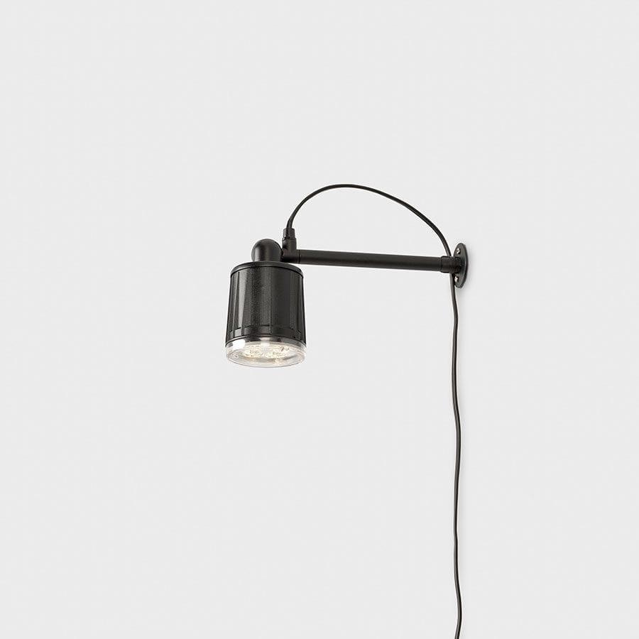 Amalfi LED Jordspyd-41560