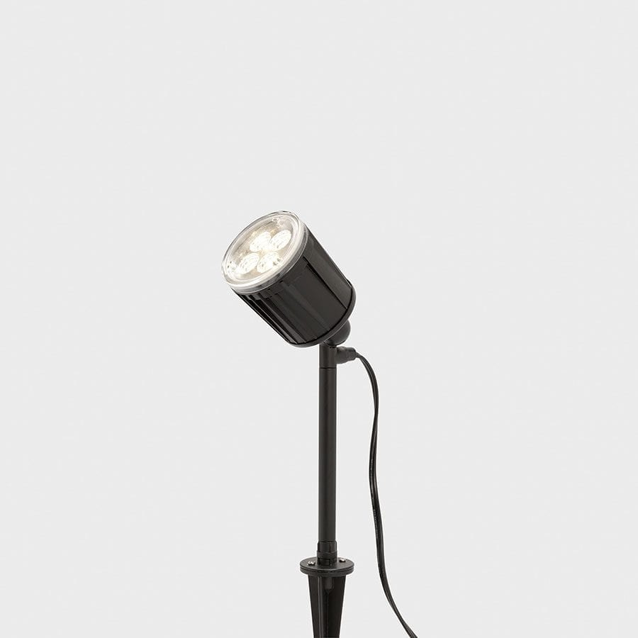 Amalfi LED Jordspyd-41561