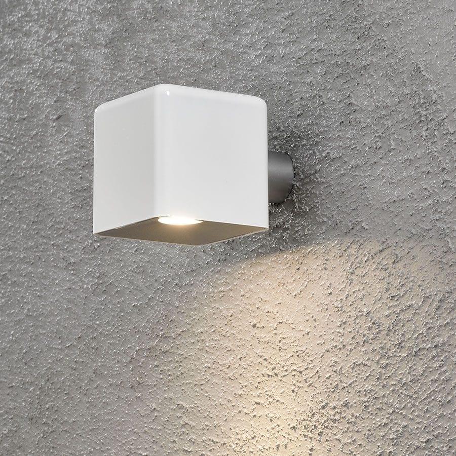 Amalfi LED Vegglampe-41573
