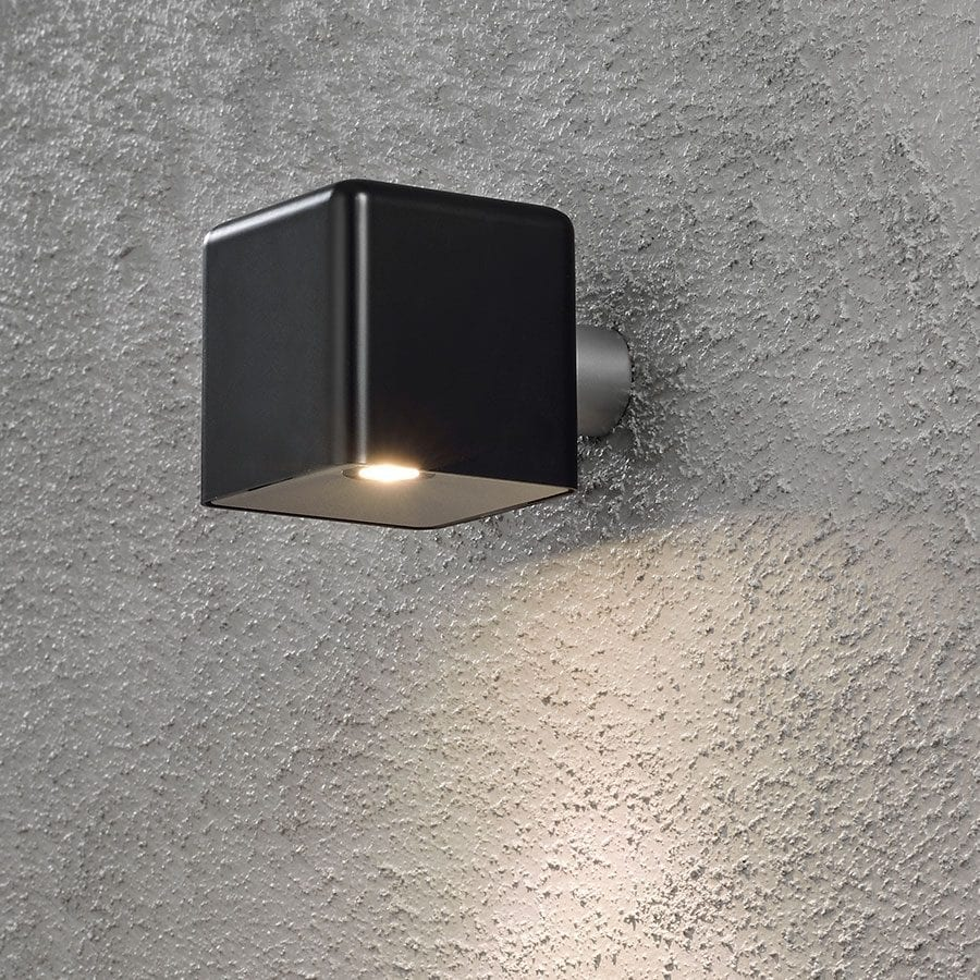 Amalfi LED Vegglampe-41572
