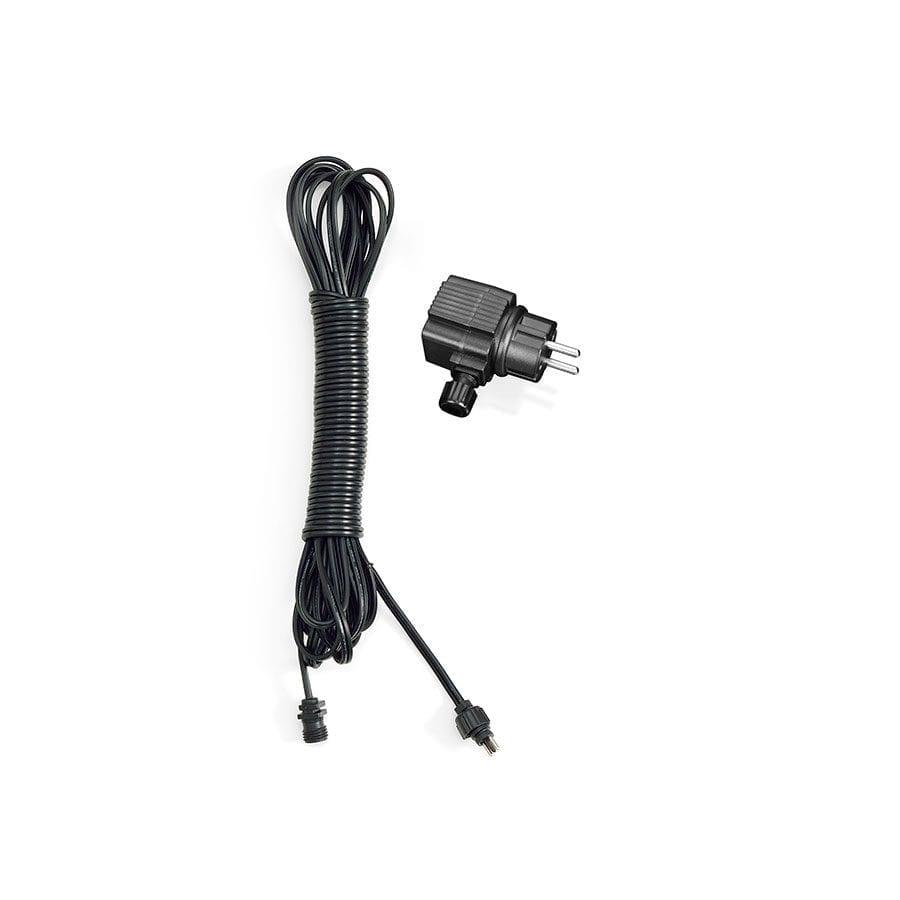 Amalfi LED Vegglampe-41577