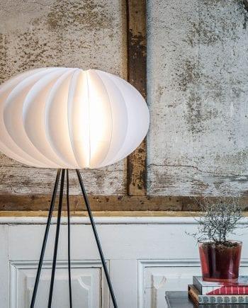 VITA Disca Lampeskjerm-0