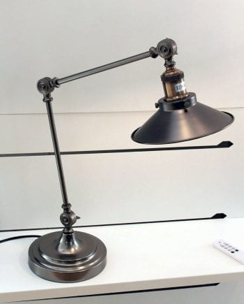 Athen Bordlampe-0