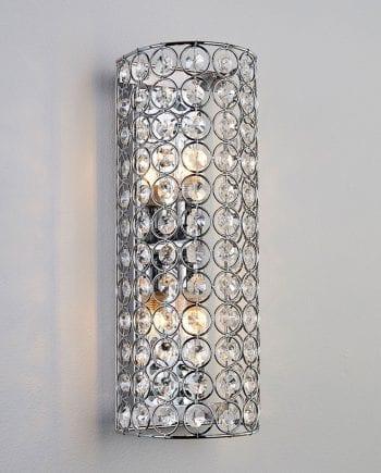 Julia Vegglampe-0