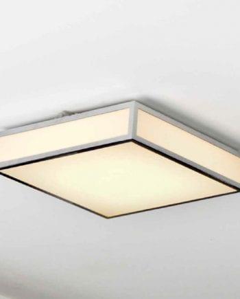 Base Edge Vegg- /Taklampe Liten-0