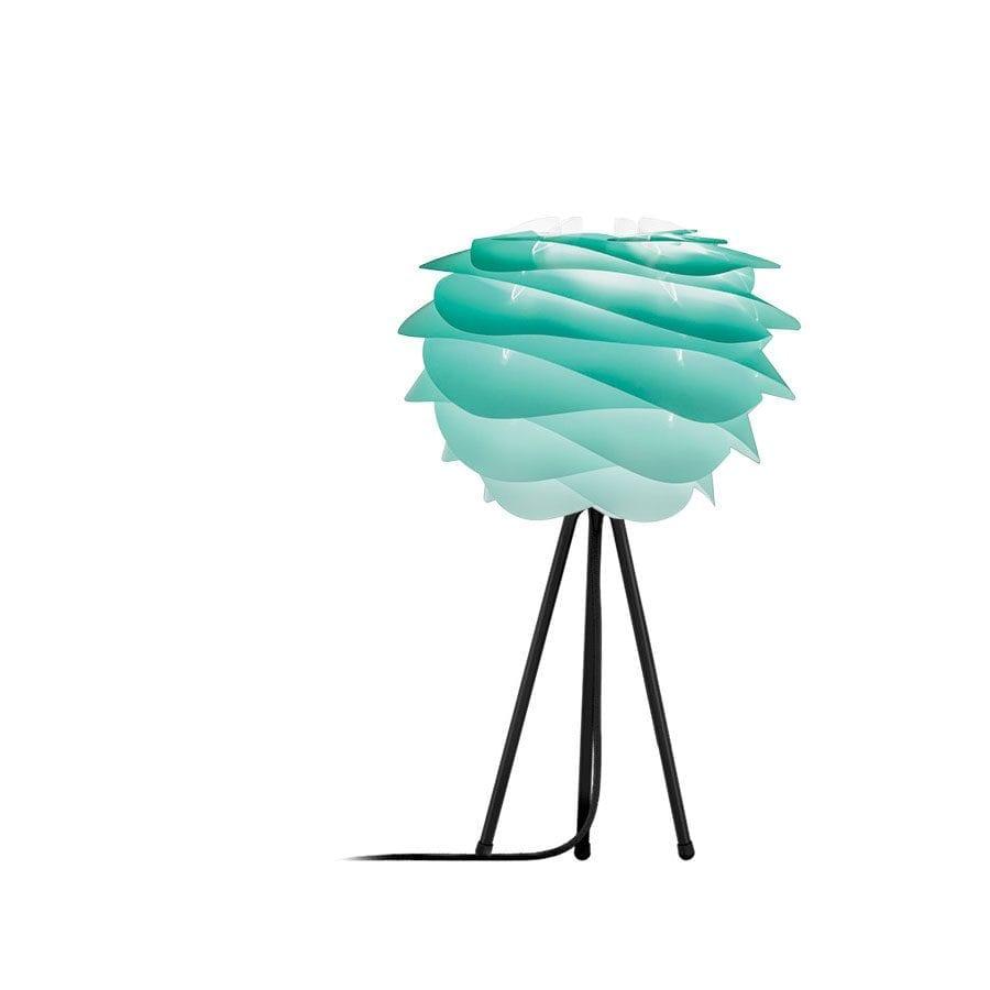 VITA Carmina Mini Lampeskjerm Turkis-43504