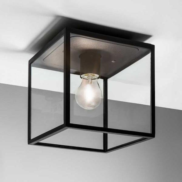 Box Taklampe-44776