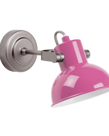 Wimpy Vegglampe-46510