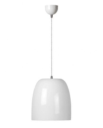 Riva Taklampe 29 cm-46260