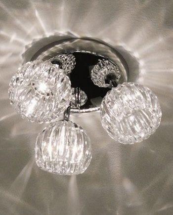 Kristall P2011 Plafond-0