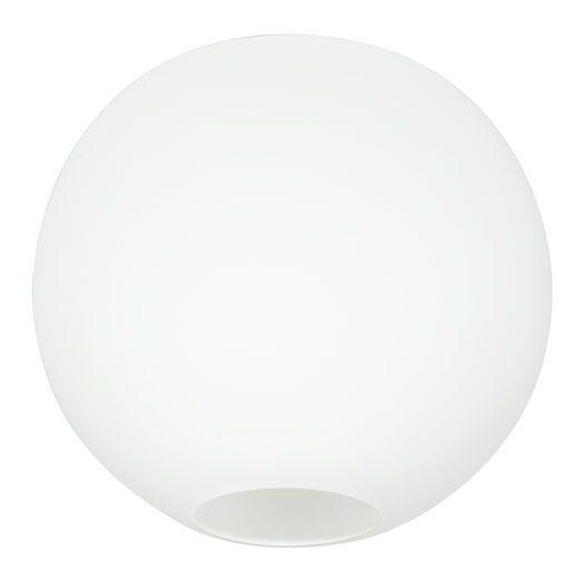 Glob Glassplafond 26 cm-46844