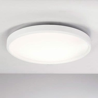 Slim LED Plafond Dimbar-46370