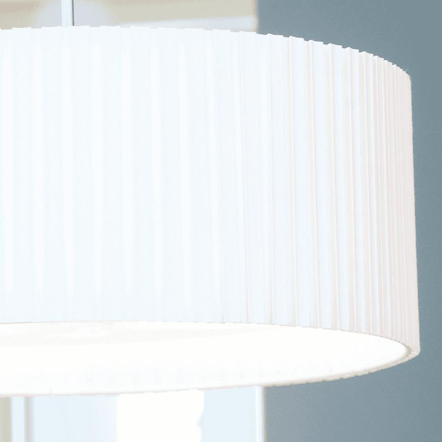 Herstal Cole 2 Taklampe 50 cm-47538