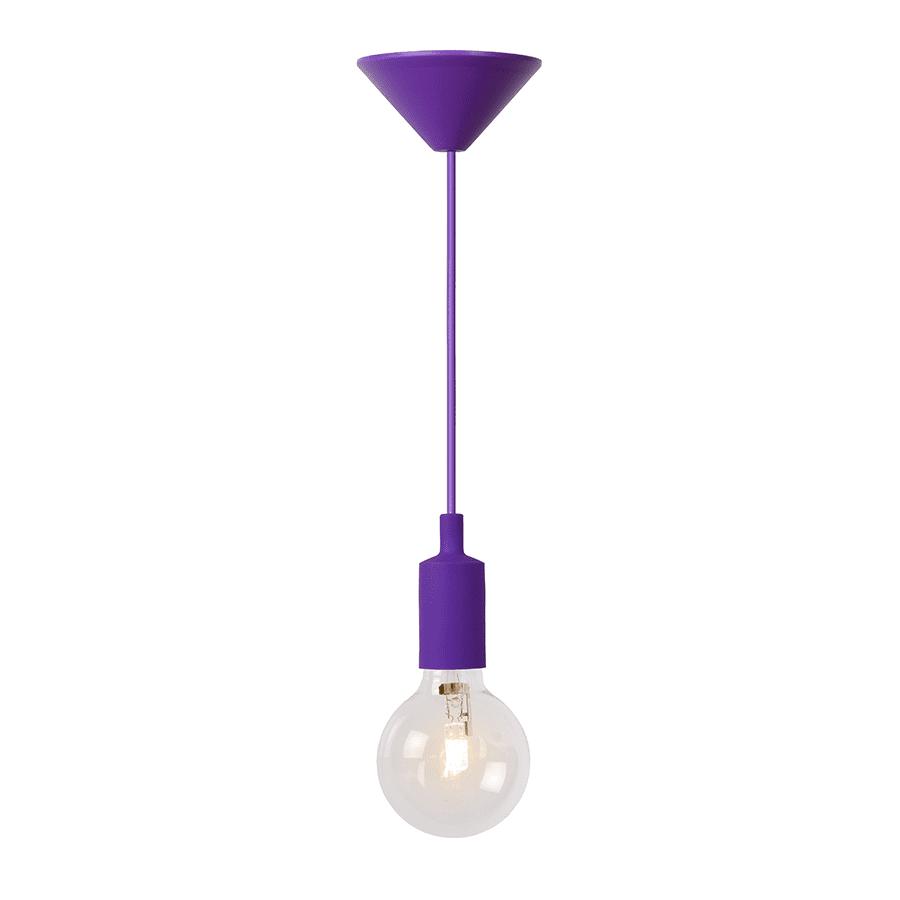 Fix Taklampe Lilla-0