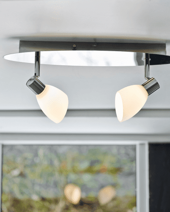 Herstal Cut LED Spot Duo-0