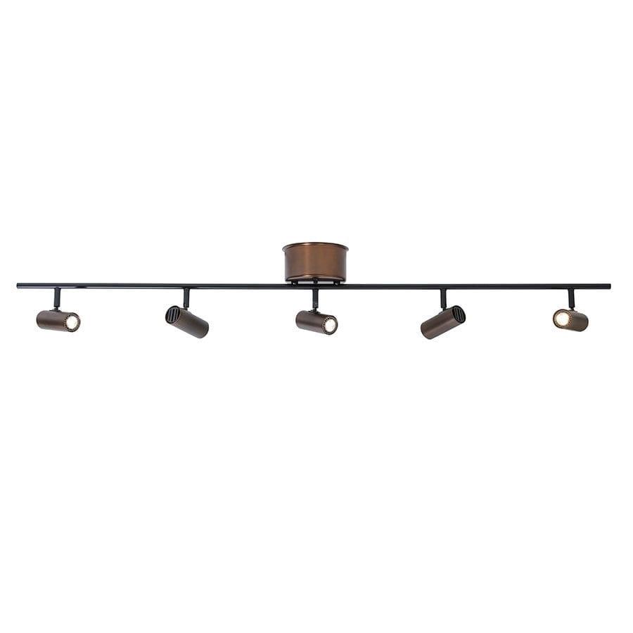 Cato 5 LED Spotlight-68482