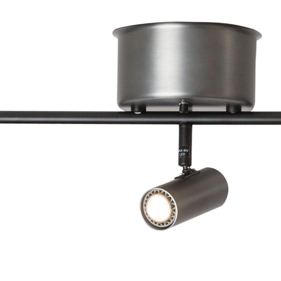Cato 5 LED Spotlight-68484