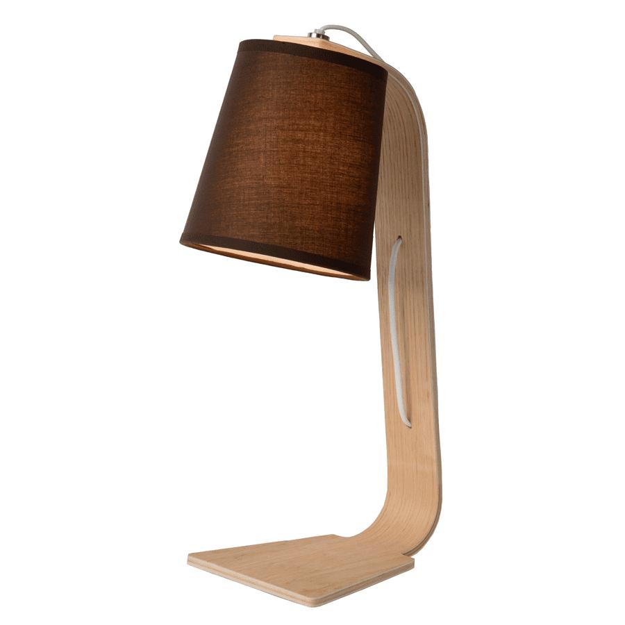 Nordic Bordlampe-49957