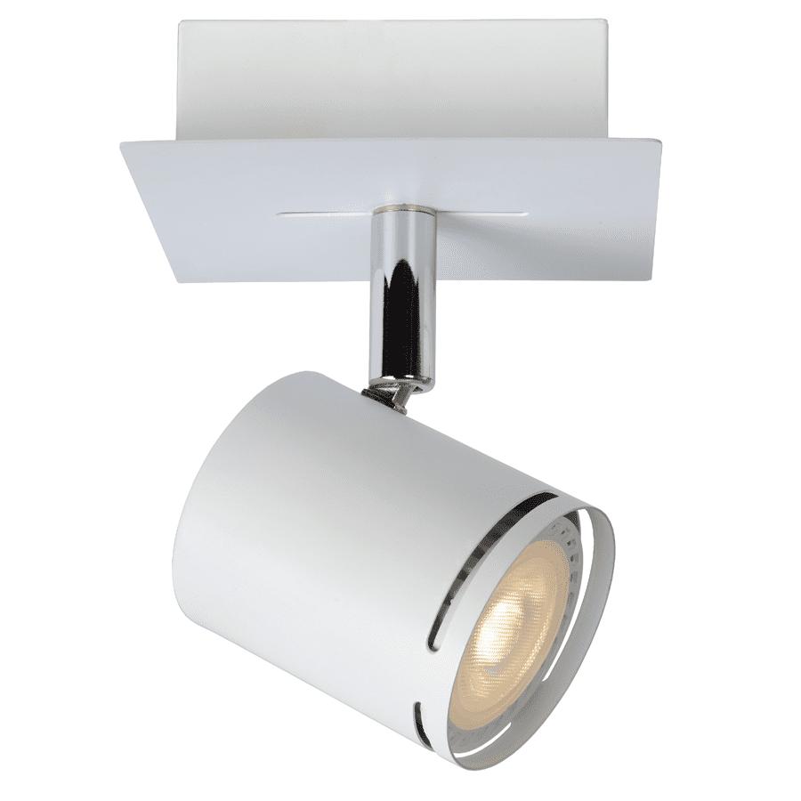 Rilou LED Spot-50651