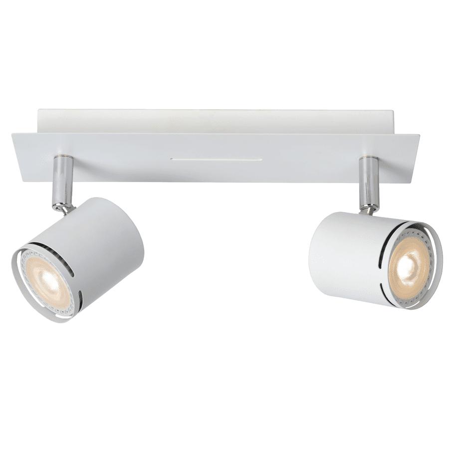 Rilou LED Spot-50652
