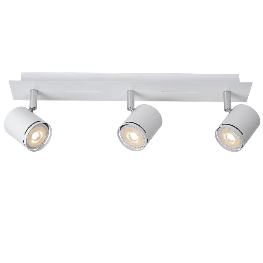 Rilou LED Spot-50654