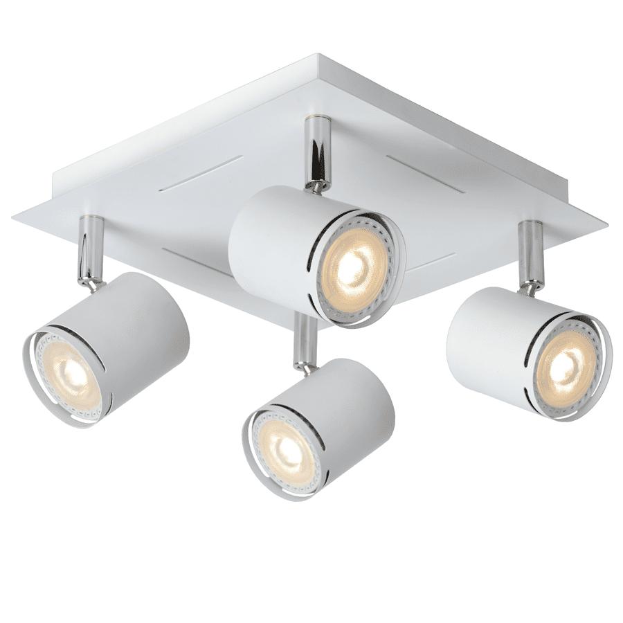 Rilou LED Spot-50650